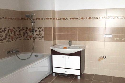, 1133 | Apartament 2 camere reconstruit