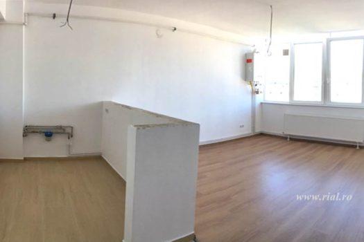 , 1134 | Apartament 3 camere reconstruit 2017
