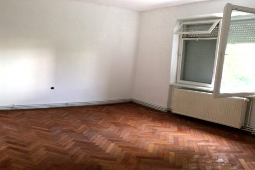 , 1164 | Apartament 2 camere  din caramida