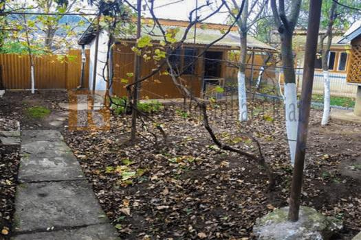 Casa de vanzare  camere duplex Agentia imobiliara Rial
