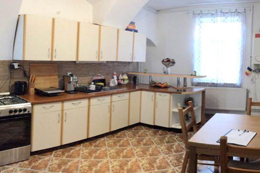 Apartament 2 camere, zona Centrala, 1208 | Apartament 2 camere, zona Centrala