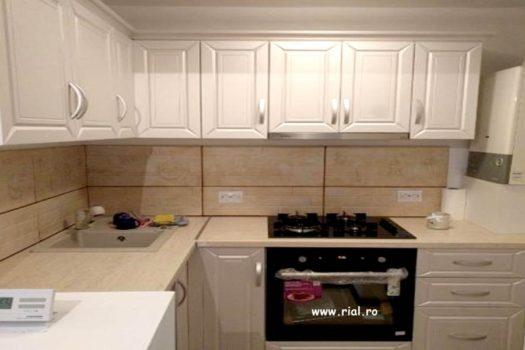 Apartament 3 camere, zona Centrala, 1207 | Apartament 3 camere, zona Centrala