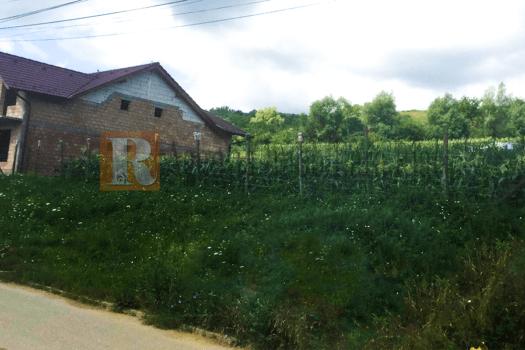 Vanzari terenuri/Agentia Imobiliara Rial