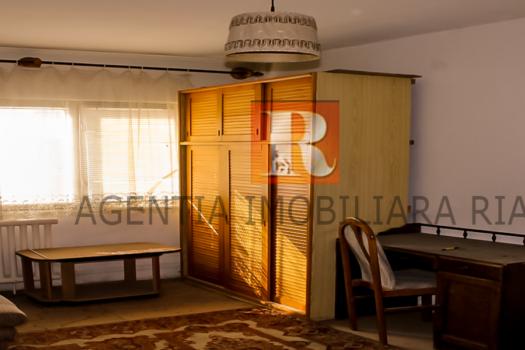 Apartament 2 camere de vanzare in Medias