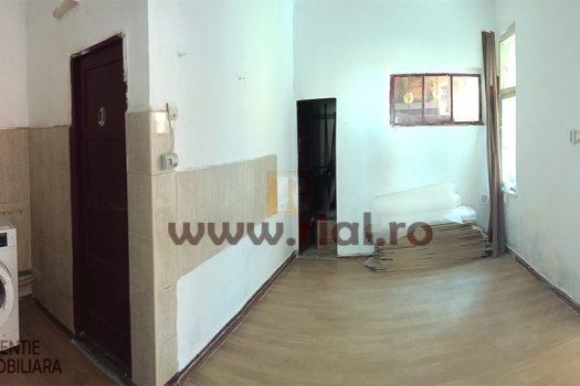Apartament la casa de vanzare in Medias